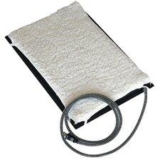 Heated Dog Mat
