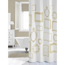 Kader Shower Curtain