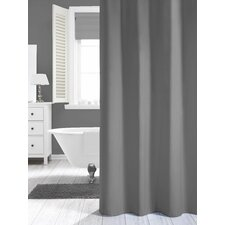 Madeira Shower Curtain