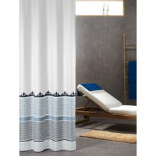 Marrakech Shower Curtain