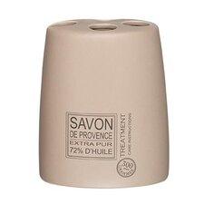 Zahnbüstenhalter Savon De Provence
