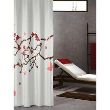 Duschvorhang Blossom