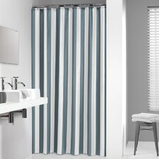 Linje Shower Curtain