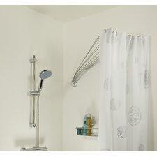 duschvorh nge online kaufen. Black Bedroom Furniture Sets. Home Design Ideas