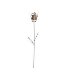 Flower Garden Oil Lamp Outdoor Patio Torch