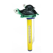 Swimming Pool Thermometer with Cord