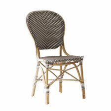 Affaire Isabell Dining Side Chair