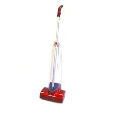 Cascade Carpet Shampooer