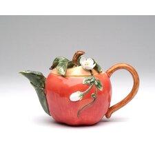 Apple 0.38-qt.Teapot