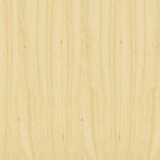"""Liberty 8"""" x 51"""" x 7mm Laminate in Summer Hill Maple"""