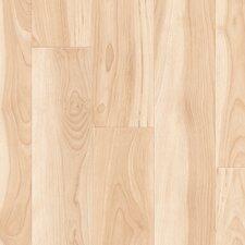 "Berkley Lane 5"" x 51"" x 12mm Tile Laminate in Kenworth Birch"
