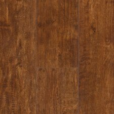 """Valley Forge 5"""" x 51"""" x 12mm Tile Laminate in Birch"""