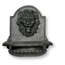 Great Lion Bowl