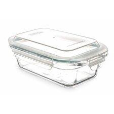 Non-Stick Oven Safe Bakeware