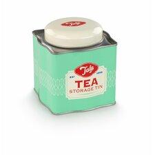 Originals Tea Caddy