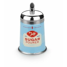 Originals Sugar Pourer
