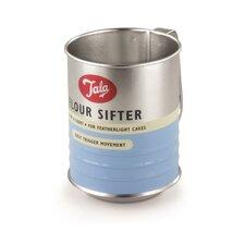 Originals 1950s Flour Sifter
