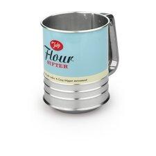 Originals 1960s Flour Sifter