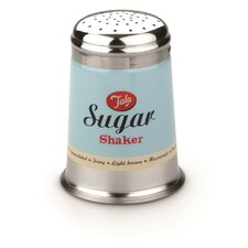Originals 1960s Sugar Shaker