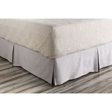 Bankhead Bed Skirt
