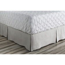 Ipava Bed Skirt