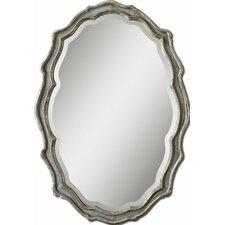Mildred Mirror