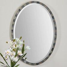 Flores Wall Mirror