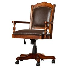 Rockford Arm Chair