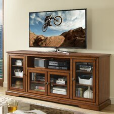 Perrin TV Stand