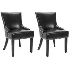 York Side Chair (Set of 2)