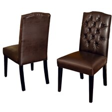 Radley Parsons Chair (Set of 2)