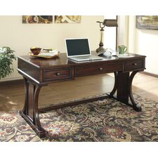Priscilla Writing Desk