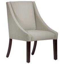 Galbraith Arm Chair