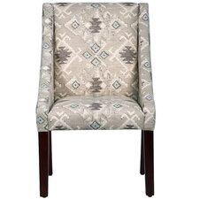Gallaway Arm Chair
