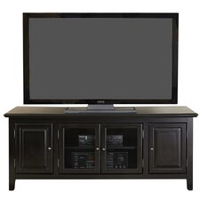 Blair TV Stand