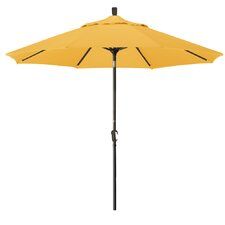 9' Wembley Market Umbrella