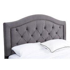 Gossman Upholstered Headboard