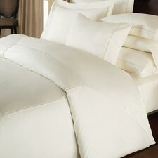 Ertel 400 Thread Count Sheet Set