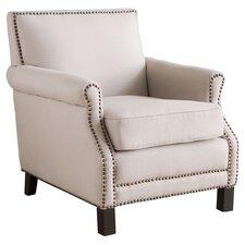 Duggins Club Chair
