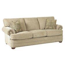 Gaskins Sofa