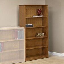 Lemasters 3-Piece U-Shape Desk Office Suite