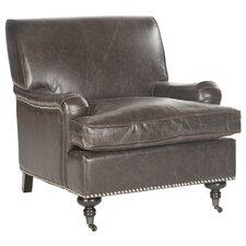 Adamsville Club Chair