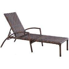 Lamont Chaise Lounge