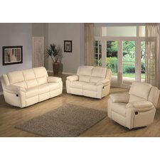 Hickox Living Room Collection