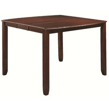 Mangels Counter Height Dining Table