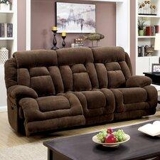 Lammers Reclining Sofa
