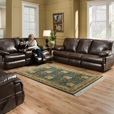 Obryan Sleeper Living Room Collection