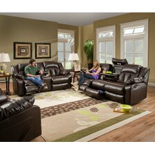 Houle Living Room Collection