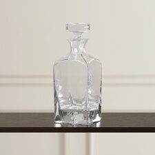 Correia Whiskey 25.3 Oz. Decanter