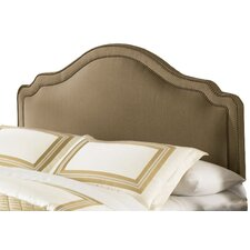 Stout Upholstered Headboard